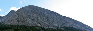 uskedalen_mountains